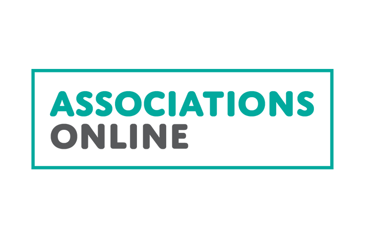AssociationsOnline is our online portal which is available for incorporated associations to submit applications and manage their contact information 24/7.