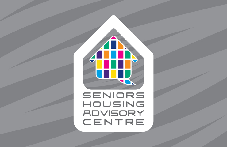 Consumer Protection Seniors Housing Centre