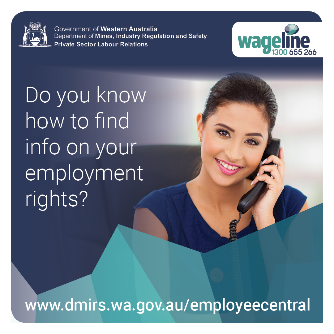 Do_you_know_how_to_find_info_on_your_employment_rights_graphic.jpg