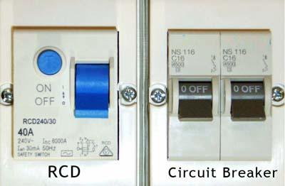 Rcdcircuit breakerg department of mines industry regulation rcdcircuit breakerg asfbconference2016 Gallery
