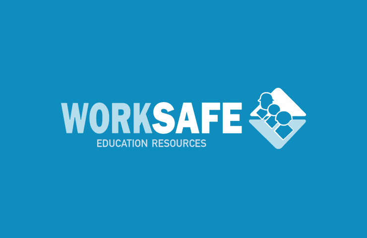 WorkSafe education resources