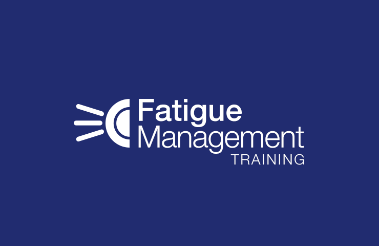 WorkSafe fatigue management