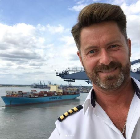 Captain Thomas Steve 1.jpg