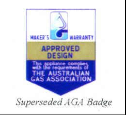 aga_badge_1975-1996.png