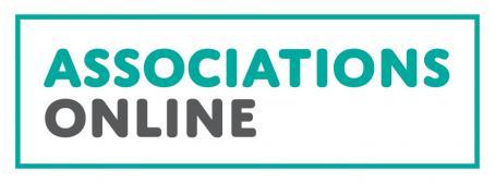 AssociationsOnline logo