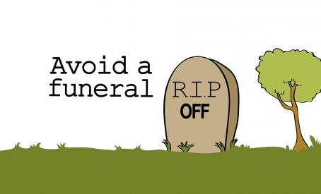 Funeral RIP-off campaign image.jpg