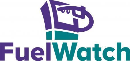FuelWatch logo - Web JPG