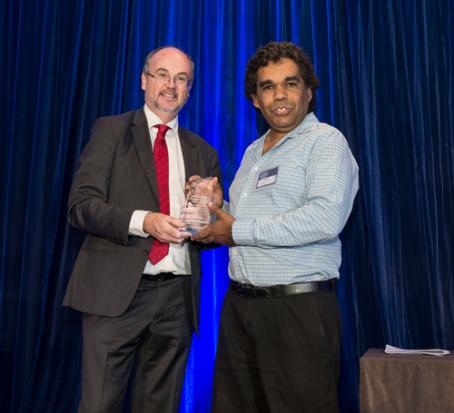 Noongar Radio CP Awards 2018