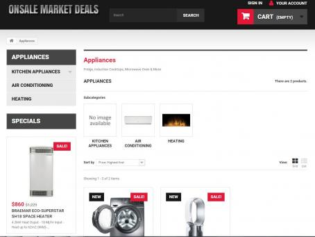 onsalemarketdeals.com screen cap.jpg