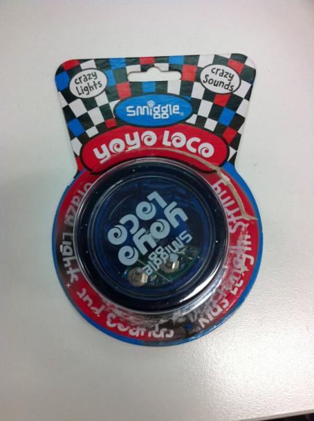 Smigle yo-yo from Perth store.jpg