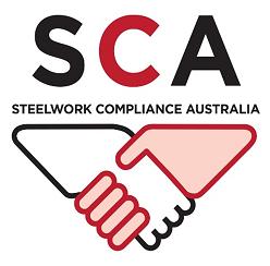 Steelwork Compliance Australia