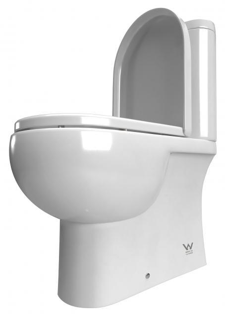 watermark toilet.jpg