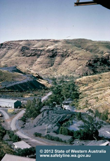view-of-tailings-near-the-mine.jpg