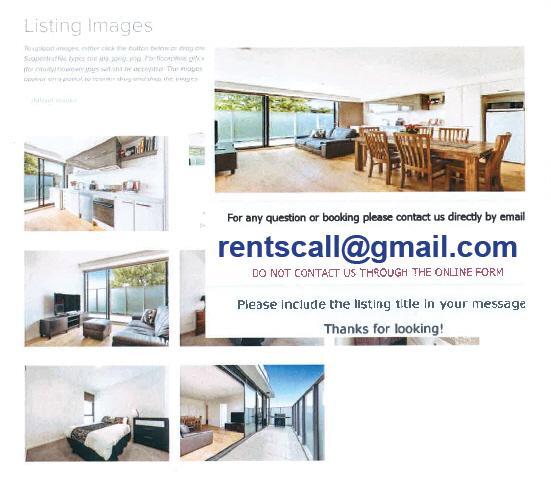 2017-05-22_bogus_rent_ad.jpg
