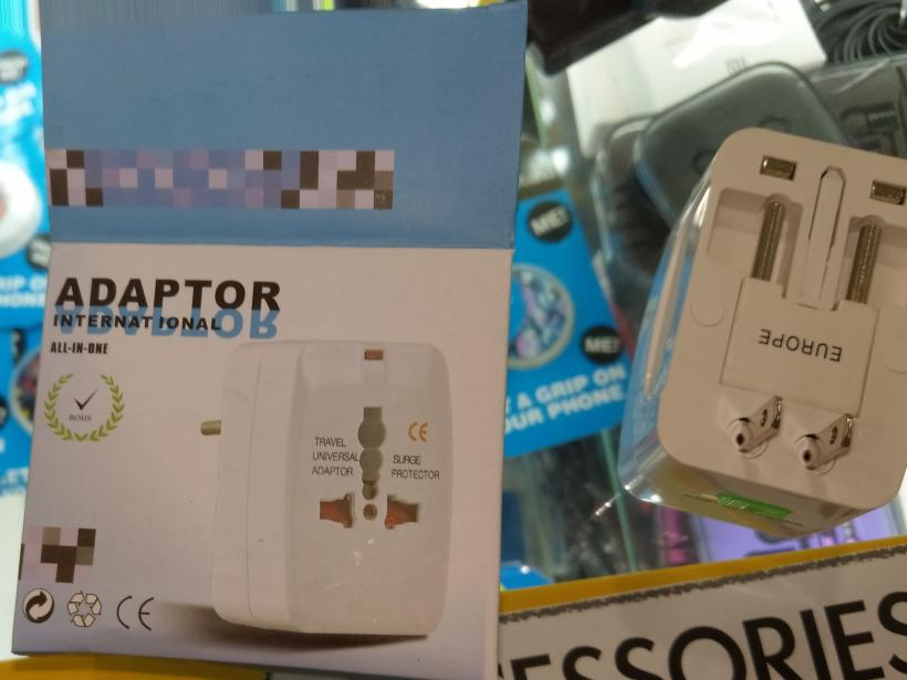 pc_master_travel_adaptor.jpg